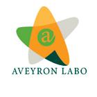 Aveyron Labo laboratoire d'analyses de biologie médicale