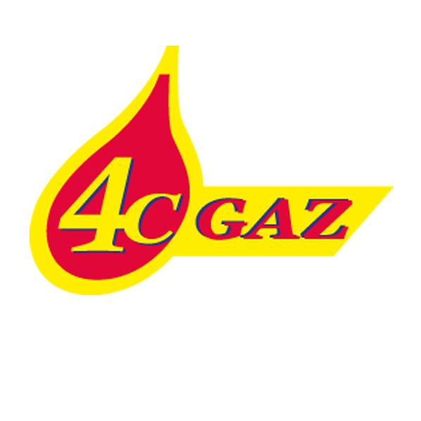 4C Gaz chauffagiste