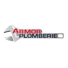 Armor Plomberie chaudière (dépannage, remplacement)