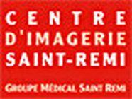 Prim Imagerie Saint Rémi radiologue (radiodiagnostic et imagerie medicale)