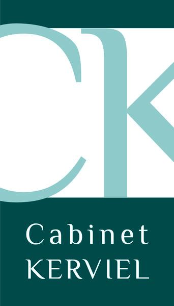 Cabinet Kerviel expert-comptable
