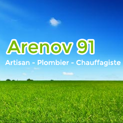 Arenov 91 chauffe-eau (fabrication, gros)