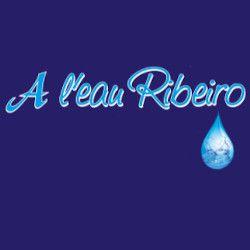A l'Eau Ribeiro chauffagiste