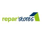 Repar'stores Lorient Est - Réparation de volet roulant et store extérieur vitrerie (pose), vitrier