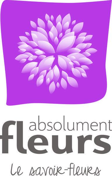 Absolument Fleurs engrais et fertilisant (production)