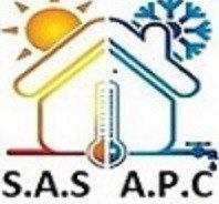 A.P.C. radiateur pour véhicule (vente, pose, réparation)