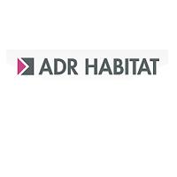 ADR Habitat Ouvert le dimanche