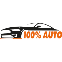 100 Pour Cent Auto pneu (vente, montage)