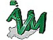 Miroiterie A.V.M SARL entreprise de menuiserie