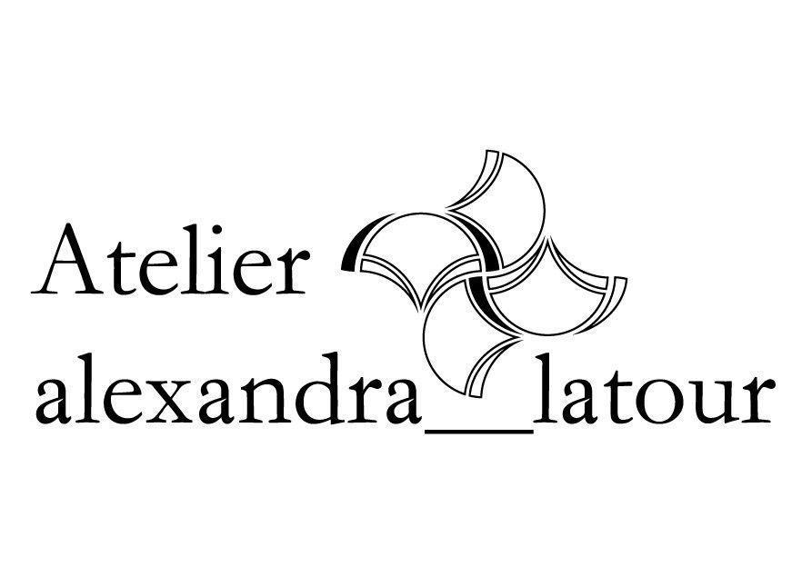 Atelier Alexandra Latour couture et retouche