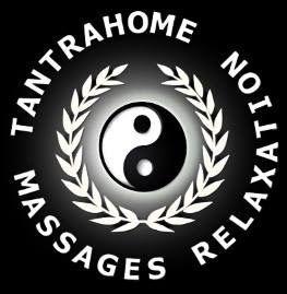***TANTRAHOME® MASSAGE  STRASBOURG*** Salon de massage