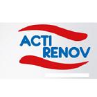 Acti Renov isolation (travaux)