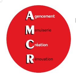 A.M.C.R revêtements pour sols et murs (gros)