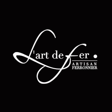 L ART DE FER Meubles, articles de décoration