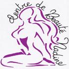 Centre De Beauté Nadine Salon de massage