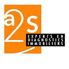 A2S Experts En Diagnostics Immobiliers conseil départemental