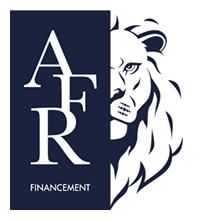 AFR FINANCEMENT banque