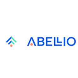 Abellio climatisation, aération et ventilation (fabrication, distribution de matériel)