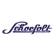 Electro Ménager Schoefolt dépannage d'électroménager