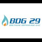 Bretagne Dépannage Gaz 29 plombier