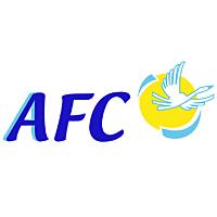 A. F. C. Automatisme Fermetures Controlées porte et portail