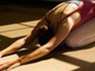 Jym's Pilates association et club de sport