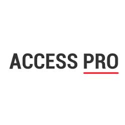 ACCESS PRO Construction, travaux publics
