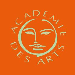 Académie Des Arts Enseignement