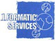 1 Formatic'Services dépannage informatique