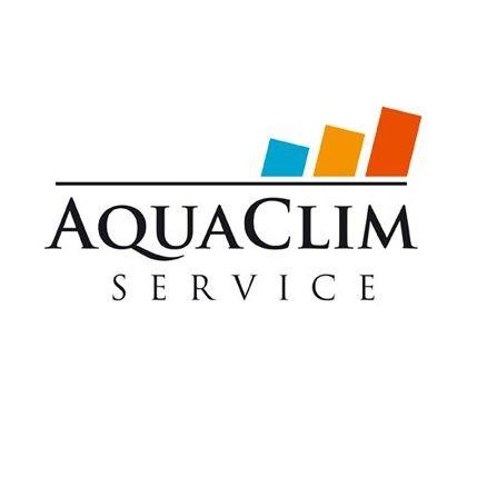 Aquaclim Service Lorient plombier