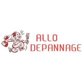 Allo Depannage
