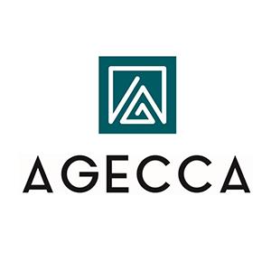 Agecca commissaire aux comptes