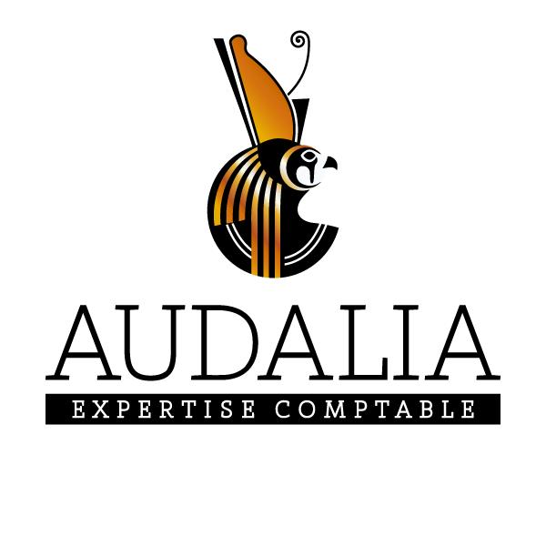 Audalia Expertise Comptable commissaire aux comptes