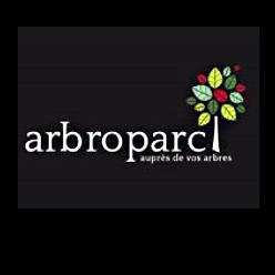 Arbr'O'Parc arboriculture et production de fruits