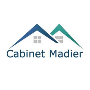 Cabinet Madier SAS agence immobilière