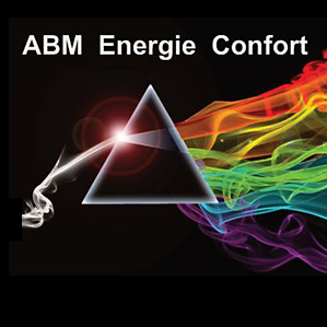ABM ENERGIE CONFORT chauffagiste