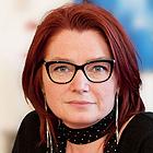 Agnès Vincent avocat