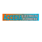 Accedia Electricité électricité (production, distribution, fournitures)