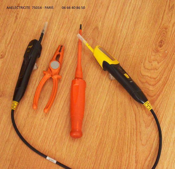 A . A . Electricité électricité (production, distribution, fournitures)