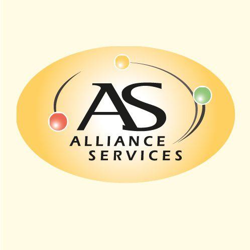 Alliance Services dépannage d'électroménager