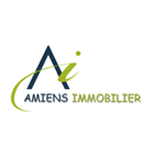 Amiens Immobilier agence immobilière