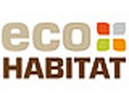 Eco Plus Habitat entreprise de menuiserie