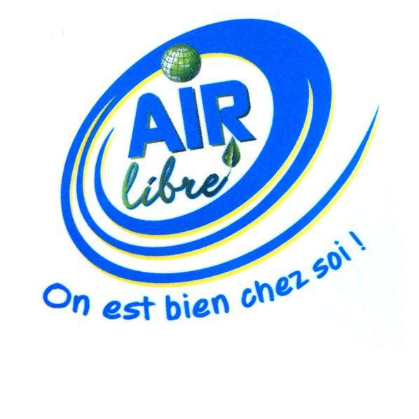 Air Libre bricolage, outillage (détail)