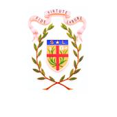 Collège privé Saint-Louis de Gonzague école primaire privée