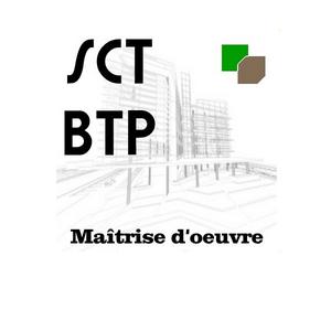 SCT BTP ingénierie et bureau d'études (divers)