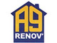 A9-RENOV'