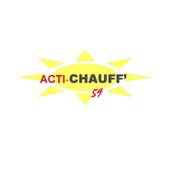 Acti-Chauff'59 Neuville-en-ferrain chauffagiste