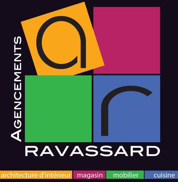 Agencements Ravassard architecte et agréé en architecture