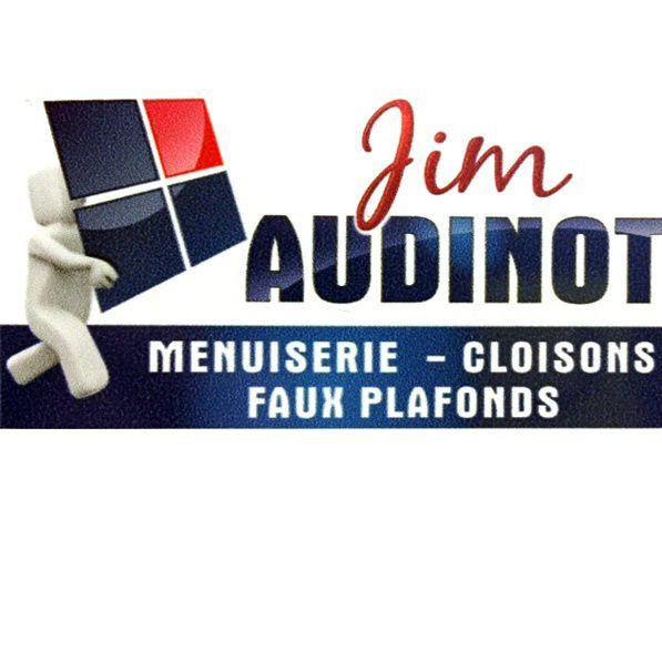 Audinot Jim SAS