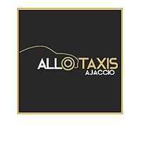 Ajaccio Allo Taxis taxi